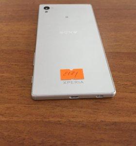 Sony Xperia z5 e6653 3/32gb