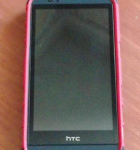 HTC 510 DESIRE