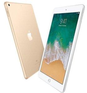 Apple iPad mini 3 gold 16Gb