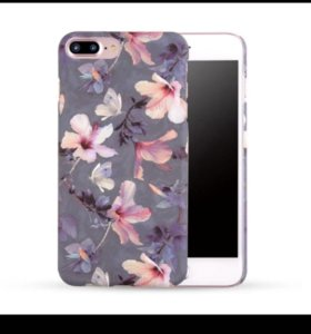 Чехол новый на iPhone7