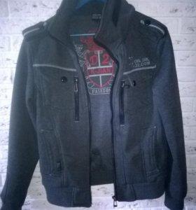 куртка,пальто,толстовка,джинсовка
