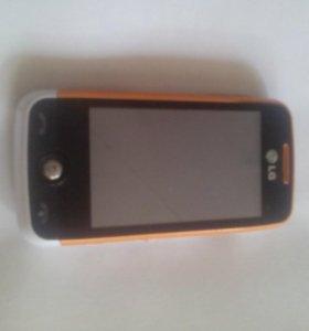 Samsung и lg