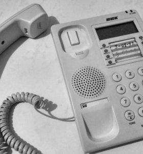 два телефона