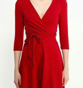 Платье новое Dorothy Perkins 46-48-50