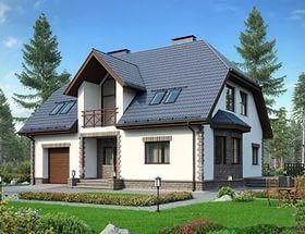 Ремонт монтаж кровли крыш фасада строим дома дачи
