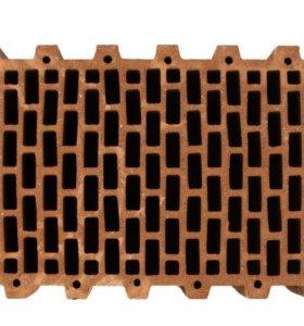 Блок керамический Керакам 51