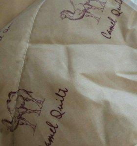 Одеяло Двухспальное(175&200)