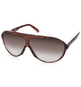 Fendi Солнцезащитные очки (Оригинал) Италия Новые