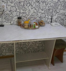 Кухонный стол + уголок