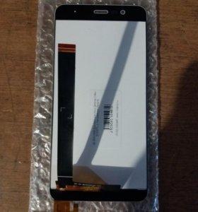 Дисплей Asus Zenfone 3 Max ZC520TL