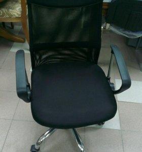 Кресло офисное новое