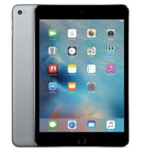 Apple iPad Air 16Gb Cellular новый - Рассрочка