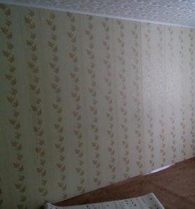 Квартира, 2 комнаты, 41.1 м²