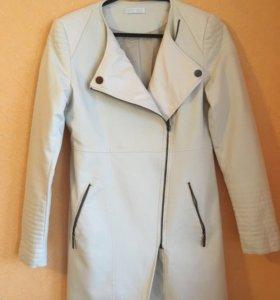 Легкое пальто Promod