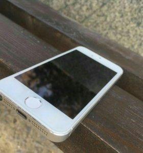 IPhone 5 16 gb, original