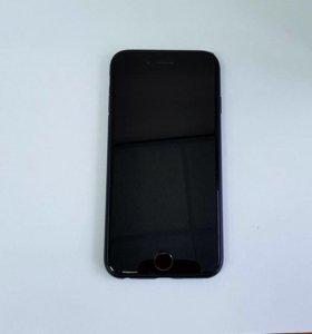 Айфон 6, 64 г