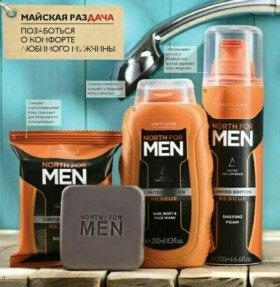 «Наборы для мужчин»