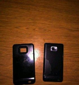 Samsung S 2+