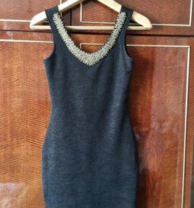 Новое платье VERO MODA