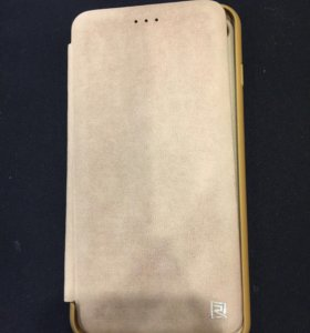 Чехол на айфон 7+