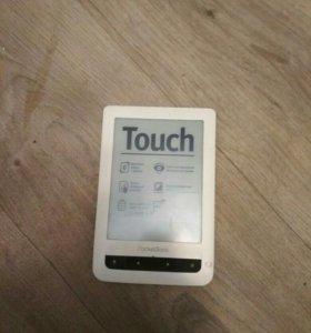 PocketBook622