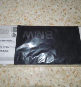 Bmw Футляр для очков/CD-/DVD-дисков