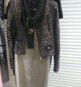 ‼️ НОВЫЙ пиджак