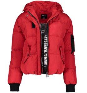 Новая куртка FB Sister