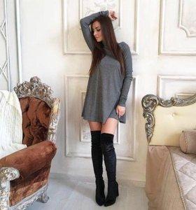 👗❗️ Платье Mira Sezar