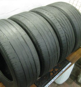 Шины Bridgestone Turanza 215/65/R16.