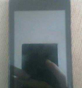 Телефон Digma FIRST XS350 2G за 400