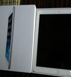 Apple iPad Air (LTE) 32Gb Wi-Fi + Cellular