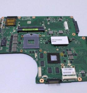 Куплю мат.плату A35FE для ноутбука DNS