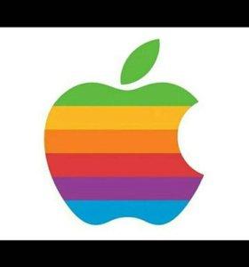 Ремонт Apple iPhone.
