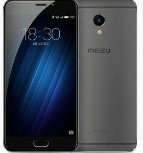 Meizu M3E Note 32 Gb