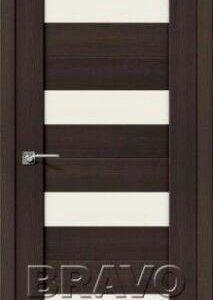 Дверь П23