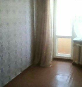 Квартира, 2 комнаты, 38.9 м²