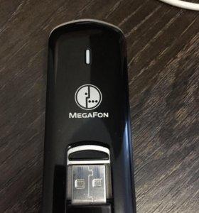 Мадем мегафон