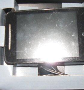 телефон fly E130