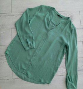 Блузка H&M 44-46