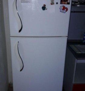 Ремонт холодильного оборудования.