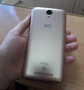 BQS-5030