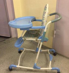 Стол/стульчик для кормления
