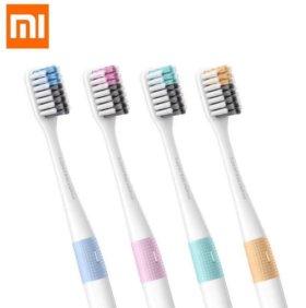 Зубная щётка Xiaomi Doctor B