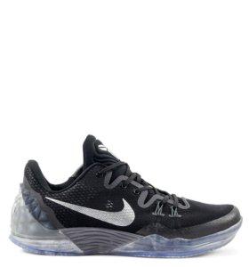 Nike Zoom Kobe Venomenon 5 р. 40-44 (PA305)