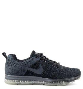 Nike Zoom Streak р. 40-44 (PA305)