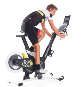 Велотренажер ProForm Tour De France Centennial