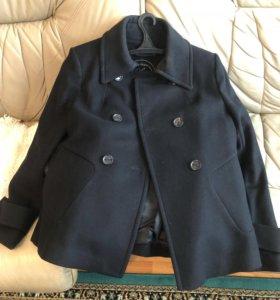 Пальто срочно!!!