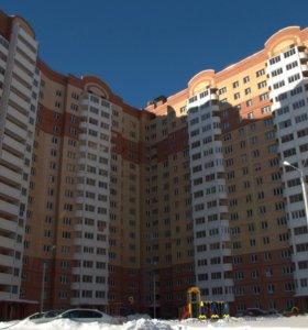 Квартира, 2 комнаты, 66.1 м²