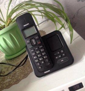 Телефон Philips SE175